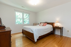 40 groomsport crescent bedroom 04