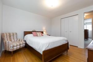 40 groomsport crescent bedroom 05