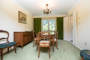 40 groomsport crescent dining room 01