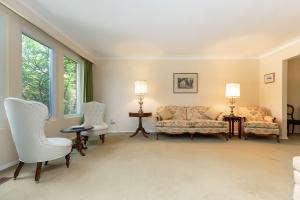 40 groomsport crescent living room 01