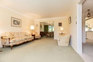 40 groomsport crescent living room 04