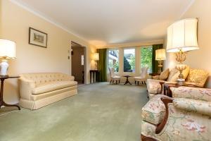 40 groomsport crescent living room 05