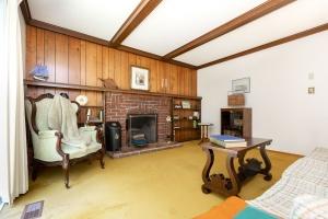 40 groomsport crescent living room 07