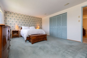 40 groomsport crescent master bedroom 02