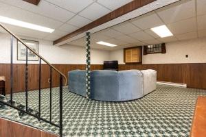 40 groomsport crescent recreation room 02