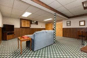 40 groomsport crescent recreation room 03