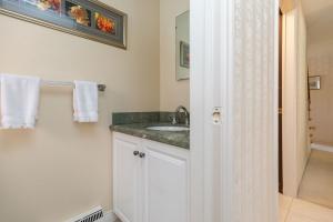 40 groomsport crescent sink