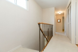 40 groomsport crescent stairs 02