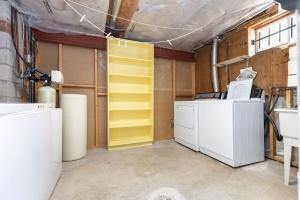 40 groomsport laundry room