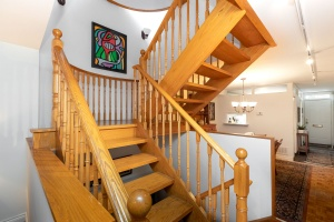 40 mcgill street stairs 01