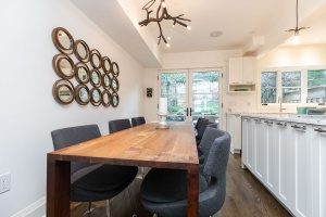 421 glenlake avenue dining room 02