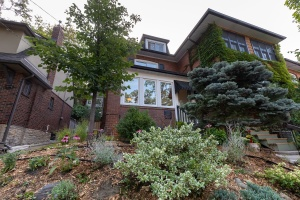 421 Glenlake Avenue - West Toronto - High Park