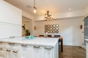 421 glenlake avenue kitchen 05