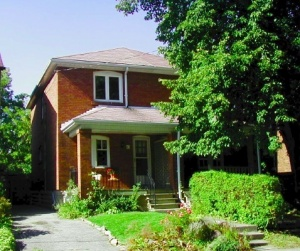 42 Latimer Avenue - West Toronto - Forest Hill