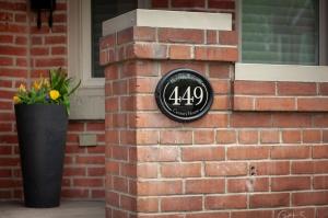 449 clinton street heritage house