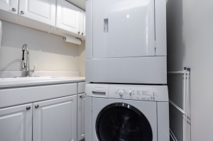 449 clinton street washer dryer