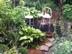 garden14