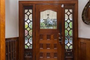 entrance-door-from-inside
