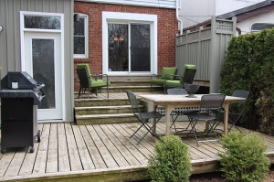 deck,terrace 1
