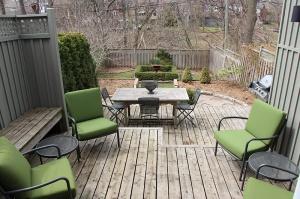 deck,terrace 3
