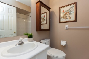 52 moorefield dr 2nd bathroom