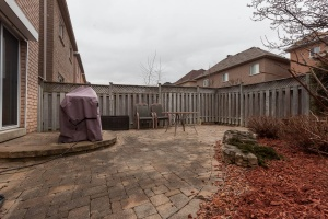 52 moorefield dr backyard 3