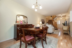 52 moorefield dr  dining room 2