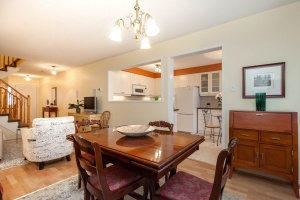 52 moorefield dr  dining room 3