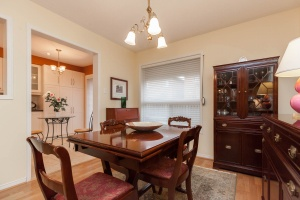 52 moorefield dr  dining room 4