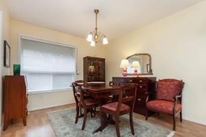 52 moorefield dr  dining room