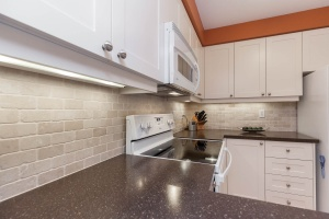 52 moorefield dr kitchen 5