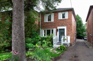 55 Long Branch Avenue - Etobicoke - Long Branch