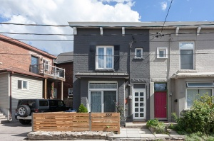 559 Indian Grove - West Toronto - The Junction