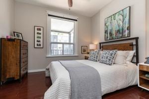 560_indian_grove_19_bedroom