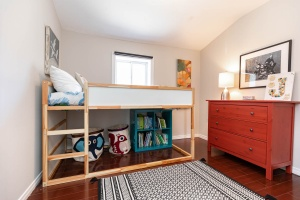 560_indian_grove_23_bedroom_2