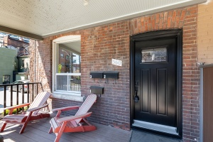 560_indian_grove_7_front_porch