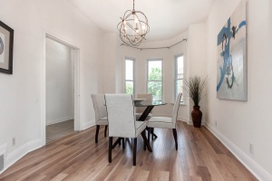 582 indian grove dining room 2