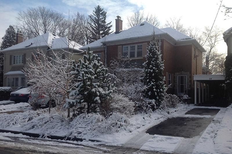 winter-exterior