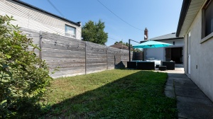 60 holbrooke avenue backyard 3