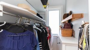 60 holbrooke avenue closet
