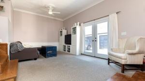 60 holbrooke avenue family room 2