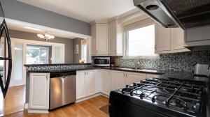60 holbrooke avenue kitchen counters