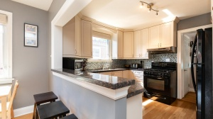 60 holbrooke avenue kitchen