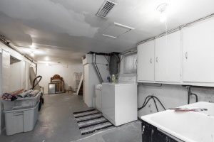 63 marion st technical room