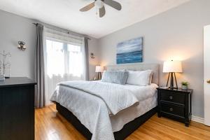 669_beresford_avenue_25_bedroom
