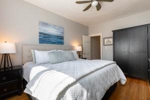 669_beresford_avenue_26_bedroom