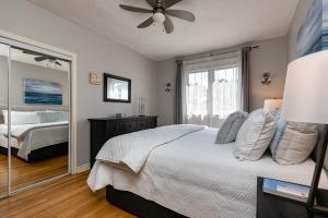 669_beresford_avenue_27_bedroom