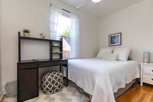 669_beresford_avenue_28_bedroom