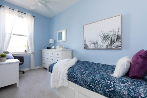 669_beresford_avenue_29_bedroom