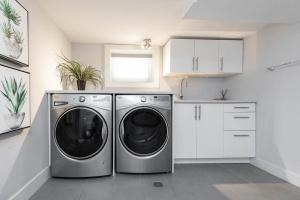 669_beresford_avenue_39_laundry